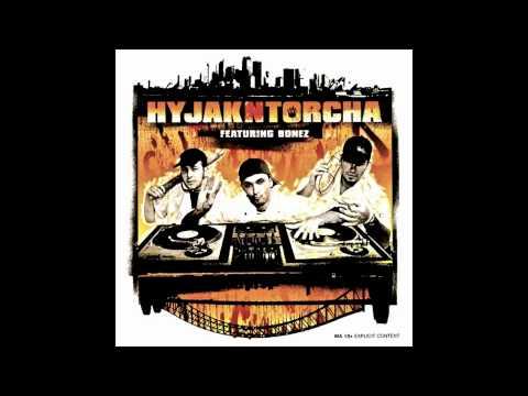 Hyjak N Torcha - Reformed Feat Mass MC - Drastik Measuers
