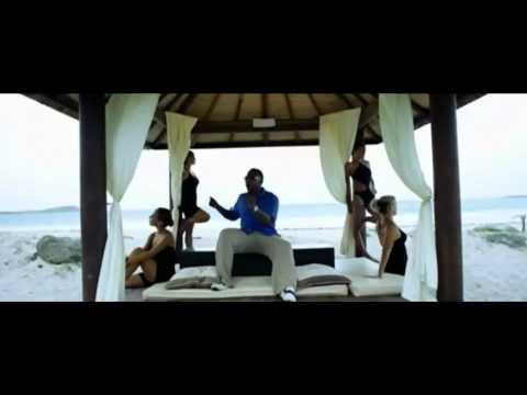 Don Omar feat. Lucenzo - Danza Kuduro (Fast Five OST)_(1080p).mp4