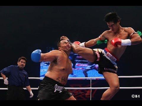 Смотри!!! Боевая Техника Ударов Ногами Ломающая Противника!! кикбоксинг каратэ тайский бокс