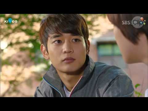 vietsub to the beautiful you ep 10 part 2