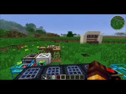how to download packs not on the launcher ftb