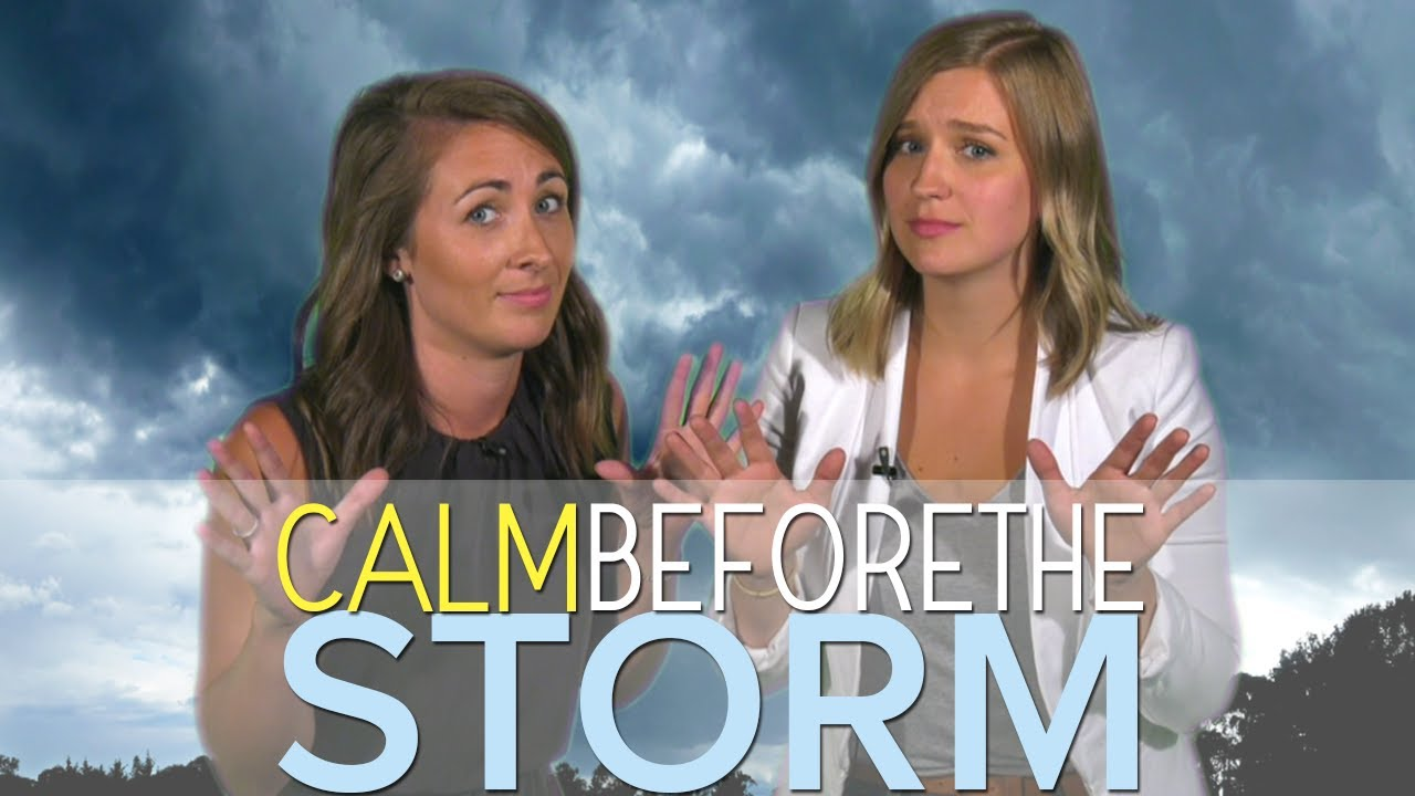 what-is-the-calm-before-the-storm-how-does-it-work