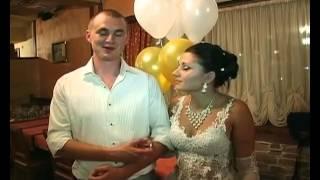 Горловка - Татьяна Ширяева - Отзыв молодоженов и их родителей - GorSpravka.ua