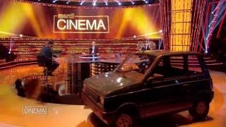Le retour de Mardi Cinéma sur France 2 #MardiCinema