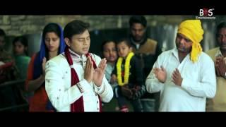 FULL SONG | OM SAI RAM | SUSHIL KUMAR | BS | BEAT CRACKERS | AARAV SAARAB | RASHPAL SINGH