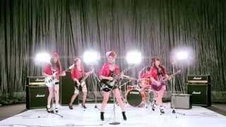ロッキンアイドルバンド「姫carat」2ndシングル!! 「ボディ・ロカビリ...