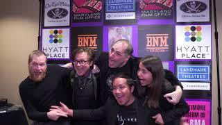 BNM Web Fest 2019 Trailer
