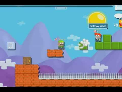 Growtopia online cheat and monthly event bundle hack. Growtopia Teaser - YouTube