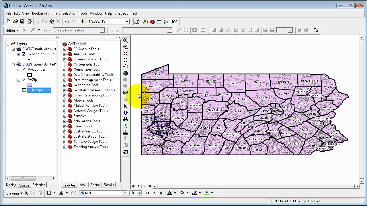 ⚡ Download xtools pro arcgis 10 4 | New Soft Version