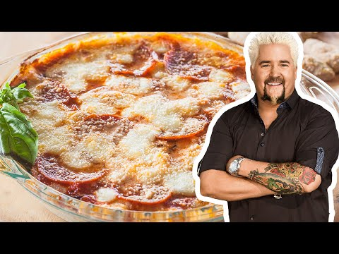top-10-guy-fieri-videos-of-all-time-|-food-network