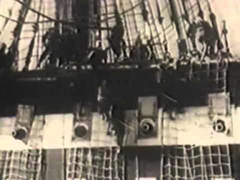 HMS Agamemnon 1809, el favorito de Lord Nelson.
