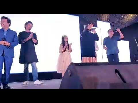 Event Time With Top Tv Actor Mohit Malik #sikanderSinghGill #Ssk #kulfikumarBajewala