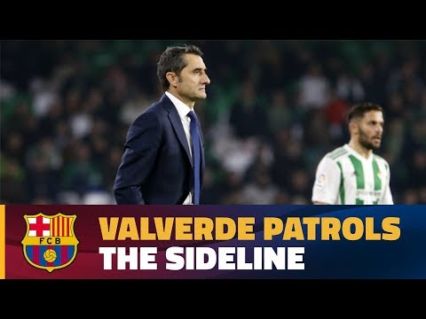 ernesto-valverde-in-action-during-barça's-0-5-win-over-betis