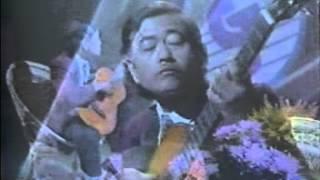 Nghệ sỹ Phạm Lợi