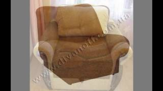 Кресло кровать оскар(, 2016-07-11T07:37:39.000Z)
