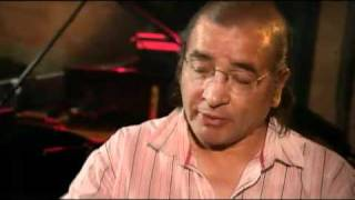 Rockburn Presents Tomson Highway