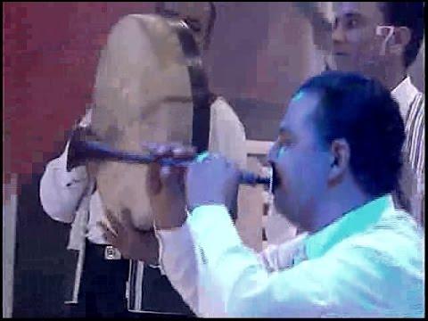 Hadhra Sfax - ya sidi boulbeba