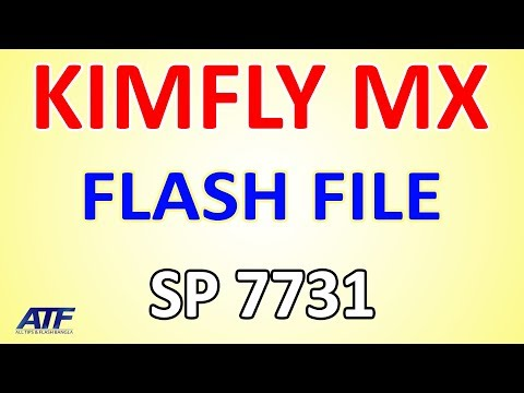 Baixar Kimfly Mx - Download Kimfly Mx   DL Músicas