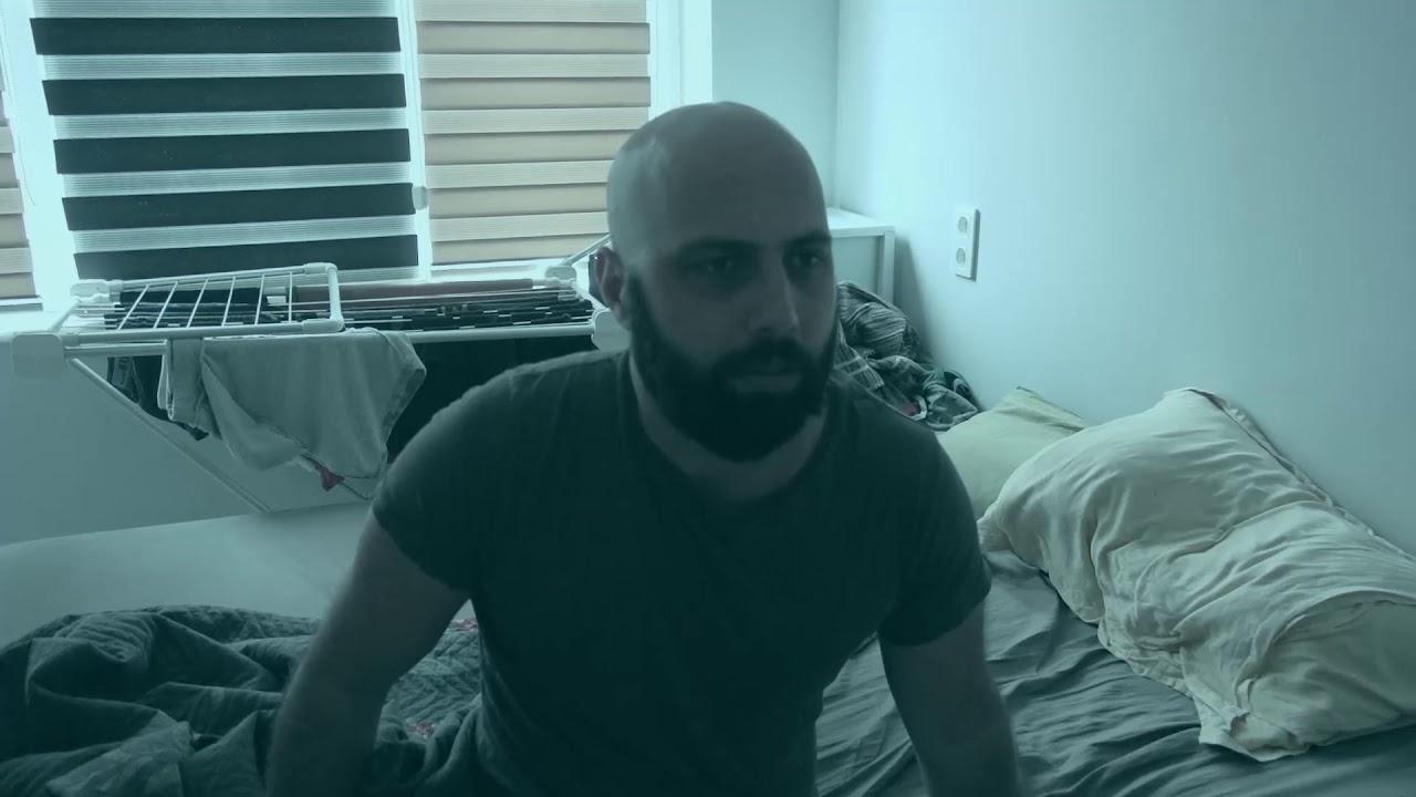 Murat Akay - Virüs Benle İşin Yok (VIRUS2020)
