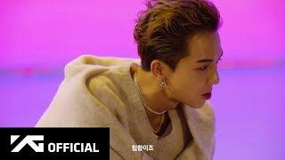 MINO(송민호) - 'FIRST SOLO ALBUM : XX' DIRECT MESSAGE TEASER 3
