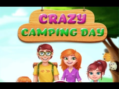 crazy-camping-day---messy-road-trip---best-app-videos-for-kids---tabtale