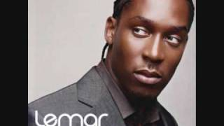 Feels Right - Lemar