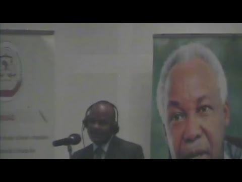 App. No. 013/2015 –  Robert J. Penessis v. United Republic of Tanzania Part 3 - Live stream