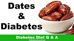 hqdefault - Prunes And Gestational Diabetes