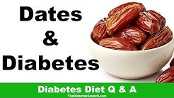 hqdefault - Are Dates Good For Diabetic People