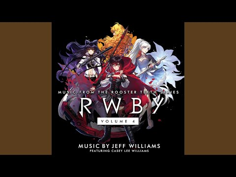 I May Fall (Harry Lodes Remix) (feat. Casey Lee Williams)