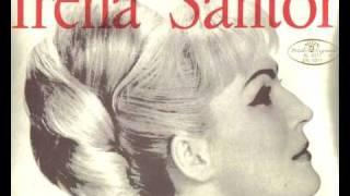 Irena Santor - Odrobinę szczęścia w miłości