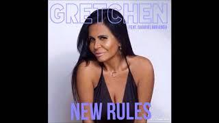 Baixar Gretchen - New Rules (Dua Lipa) CANAL OFICIAL
