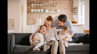 卵子提供で注意するべき遺伝病(LA Baby:卵子提供エージェンシー)