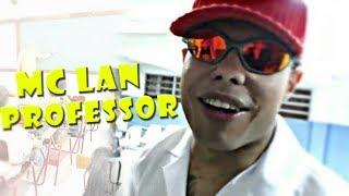 Baixar MC LAN PROFESSOR