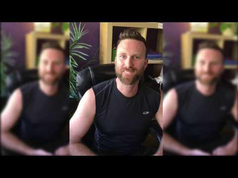 Yoga Teacher Jason | Yoga Teacher Palm Springs