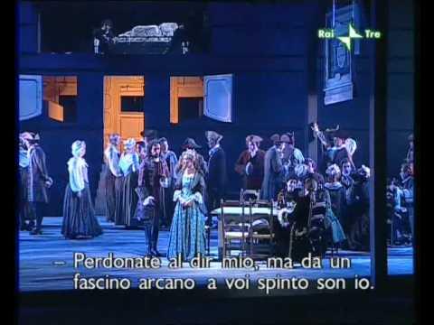 MANON LESCAUT Parma 2005 1/3