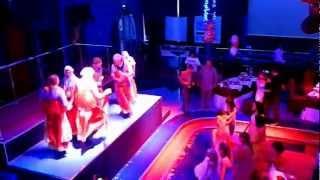 Бурановские бабушки на свадьбе Чебоксары 44 77 18