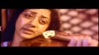 Alabeda Magale sencement video song from karulina koogu kannada  movie