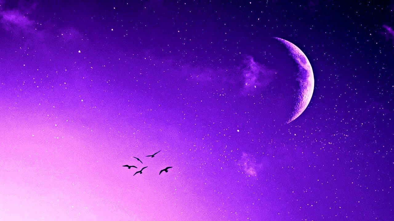 432Hz Healing Frequency Music | Sleep Deep Meditation Music | Miracle Music Healing | Delta Waves