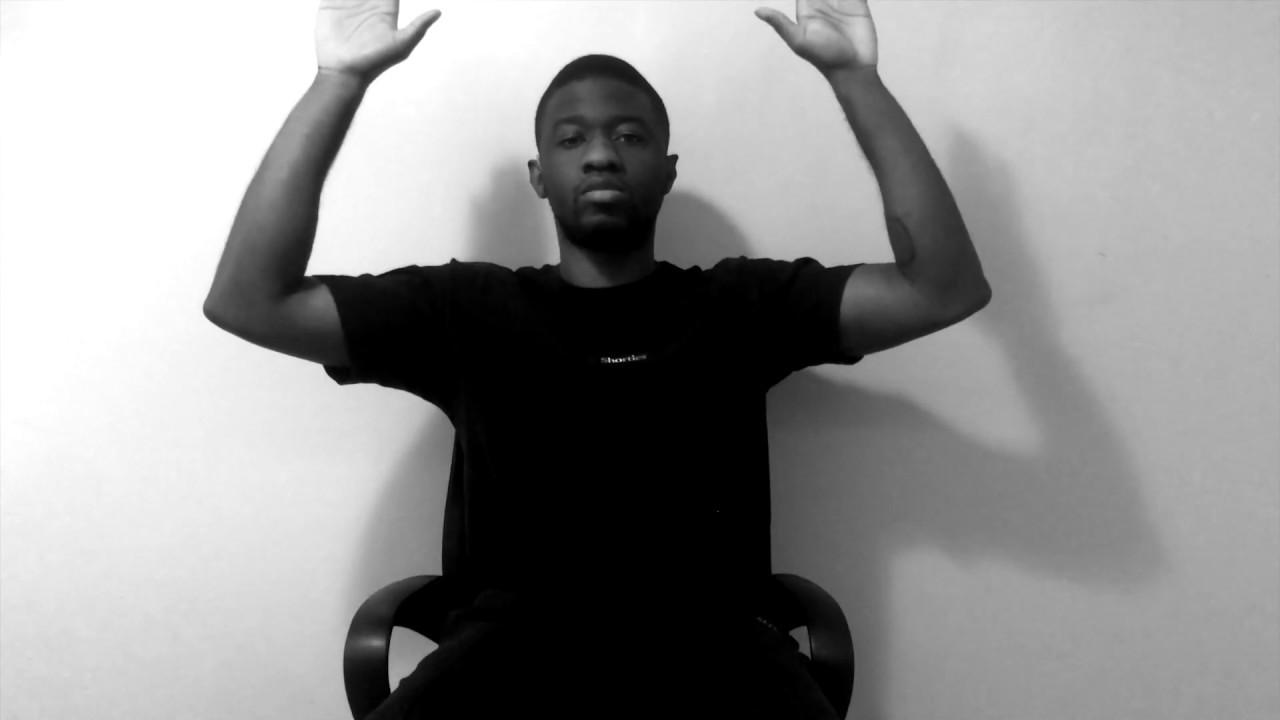 Black Lives Matter | Am I Next?
