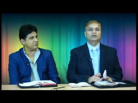 Indian Christian Concern 21st May 2016