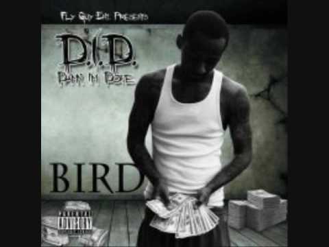 DOPER By BirdD.I.D ENT!