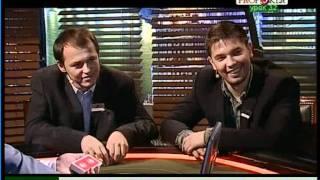 Школа покера Дм. Лесного. Урок 32. Телодвижения в покере