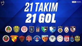 2020-2021 Süper Lig