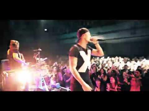 KUULT - In Einem Anderen Leben LIVE (offizielles Video)