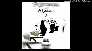 Ty Assassin - Panda (remix)