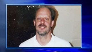 Las Vegas shooter may have considered targeting other cities thumbnail