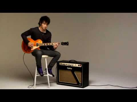 Hold On Interview & Chords - Jonas Brothers - YouTube