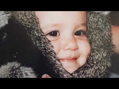 Guess the celebrity by their baby picture!
