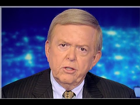 LOU DOBBS JUST EXPOSED SECRETS THAT WILL BRING DOWN THE FBI! IT'S ABOUT TO GET UGLY!